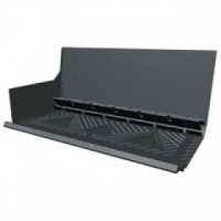 Manthorpe GW291 Intermediate Cavity Tray - Right Hand