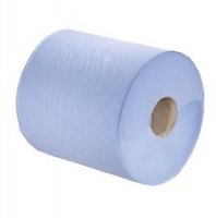Cleaning Paper Roll 80m x 190mm