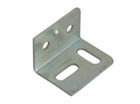 Stretcher Plates 38mm - Pack 10