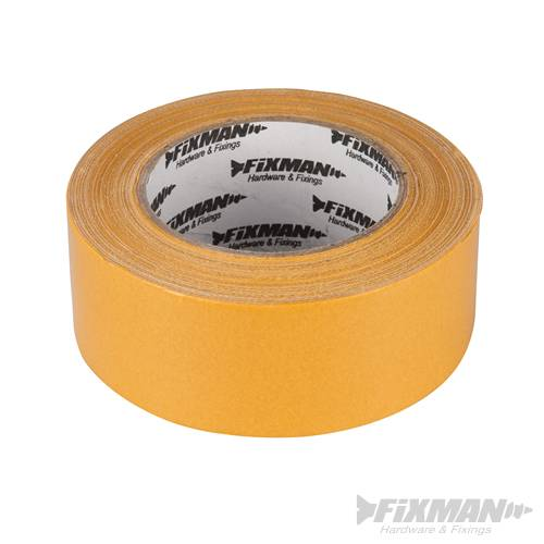 Double Sided Tape 50mm X 33m Deals2build Co Uk