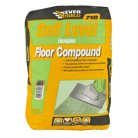 Self Level Flexiplus Floor Compound 20kg Deals2build Co Uk