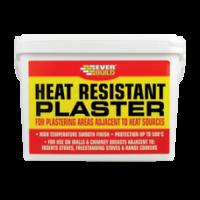 Heat Resistant Plaster 12 5kg Deals2build Co Uk