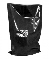 Rubble Sacks - 20 Pack