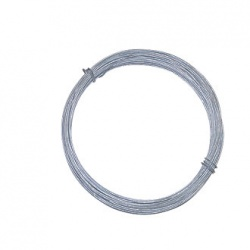 Galvanised Wire 30m x 1.6mm