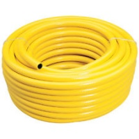 30m Reinforced Hose Pipe