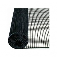 Insulation Netting 2.0 x 100m