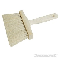 Masonry Brush 150mm