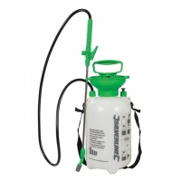 Pressure Sprayer 2litre