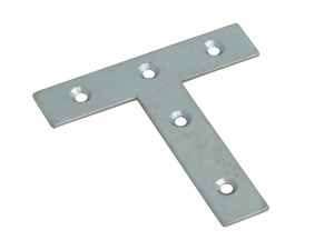 T Plates 75mm - Pack 10
