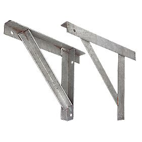 Gallows Brackets