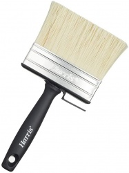 Paint Brushes, Knives & Sundries