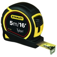 5m Stanley Tape Measure