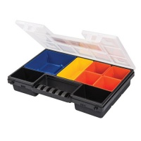 13 Compartment Organiser