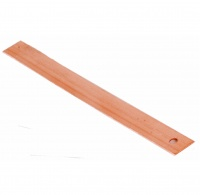 Copper Slate Straps - Pack 10