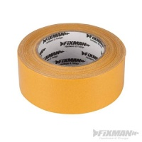 Double Sided Tape 50mm x 33m