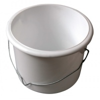 Plastic Paint Kettle 2.5litre