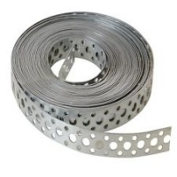 Stainless Steel Fixing Band 20mm x 10m