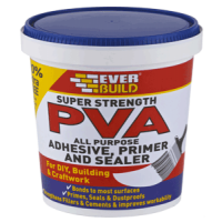 Super Strength PVA 600ml