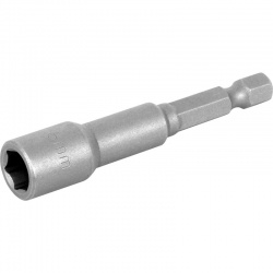8mm Hex Nut Driver