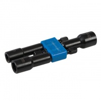 Magnetic Nut Driver Set 3pce