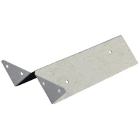 Arris Rail Brackets