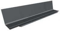 Manthorpe GW290 Apex Cavity Tray