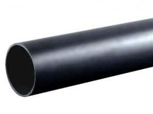 32mm Waste Pipe - 3m