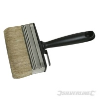 115mm Block Brush