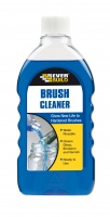 Brush Cleaner 500ml
