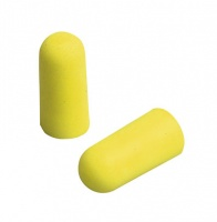 Ear Plugs - 5 Pairs