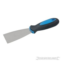 75mm Filler Knife