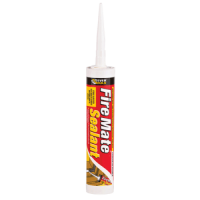 Fire Mate Sealant