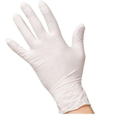 Harris Disposable Gloves - Pack 10
