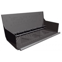 Manthorpe GW293 Catchment Cavity Tray