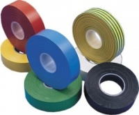 Insulation Tape 19mm x 33m