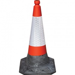 Road Traffic Cone 750mm