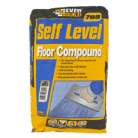 Self Level Floor Compound 20Kg