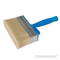 Fence & Shed Brush