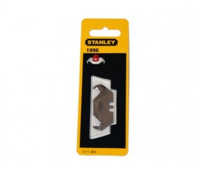 Stanley 1996 Hooked Knife Blades