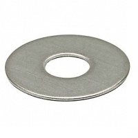 Washers - 10 Pack