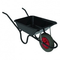 85L Wheelbarrow