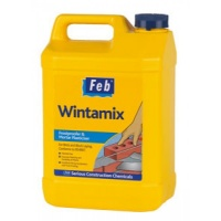 Feb Wintamix 5 litre